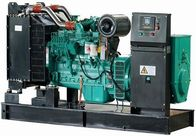 1500RPM / 1800RPM 24kw 30kVA Diesel Generator with 4 - Cylinder Cummins Engine